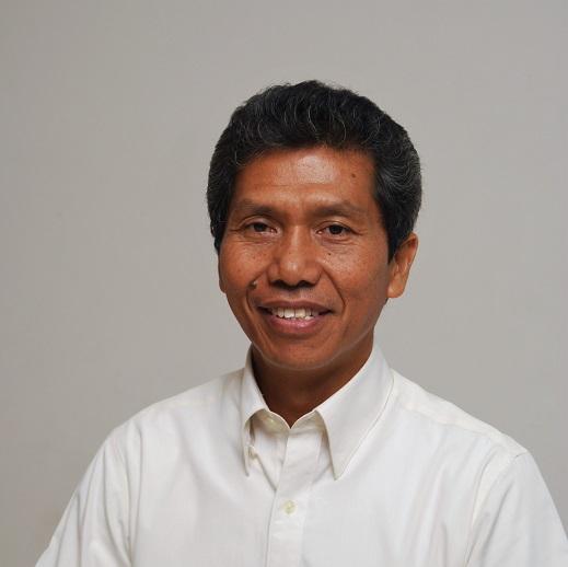 Edison Sinurat